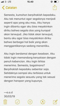 Reminder Quotes, Self Reminder, Positive Quotes, Motivational Quotes, Cinta Quotes, Eye Quotes, Cartoon Quotes, Quotes Galau, Qoutes About Love
