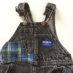 Hey, I found this really awesome Etsy listing at https://www.etsy.com/listing/502798665/kids-dungarees-vintage-dungarees-denim