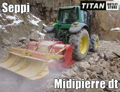 Seppi Midipierre dt www.titanamericalatina.com