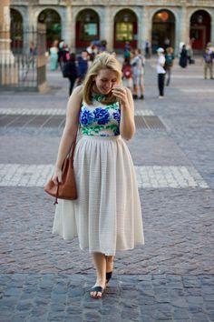 Cynthia Rowley Ashley Dress