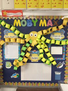 MobyMax_Inspired_Bulletin_Board_Under_the_Sea_Theme.jpg