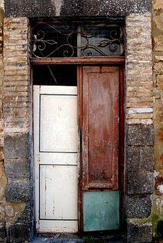 Italia!: Orvieto wandering pics