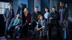 Shades of Blue Season 2 (7)