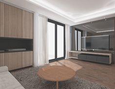 check out new work on my behance portfolio interior design http