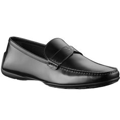 ♥…♥…♥ Louis Vuitton Pilot Loafer In Waxed Leather Yr2K1Mwc Bus ,の♪♫ GET FOR A DISCOUNT PRICE.. •♥•♥♥▁
