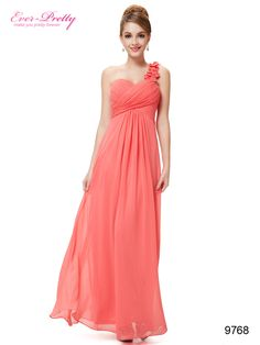 Cheap dress pumps, Buy Quality dress next directly from China dress h Suppliers…