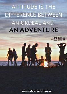 best adventure travel quotes of all time! Check out the article to see more. - http://www.adventureinyou.com/the-20-most-inspiring-adventure-quotes-of-all-time/