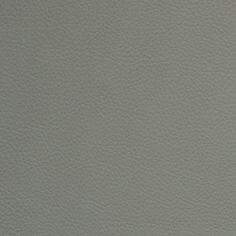 Classic Wisp SCL-225 Nassimi Faux Leather Upholstery Vinyl Fabric dvcfabric.com