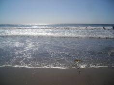 Pacific Beach San Diego...Amazing!