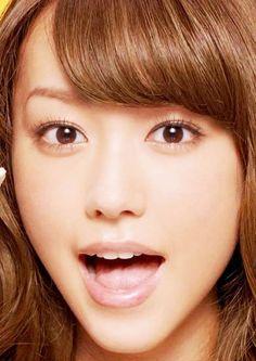 Japanese Beauty, Asian Beauty, Prity Girl, Asian Cute, Beauty Women, Beauty Makeup, Portrait, Drawings, Model
