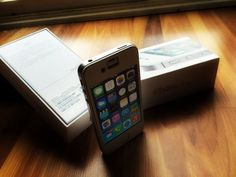 Ultimate guide to buy used iPhones http://cheapiphonesale.com/buy-used-iphones/