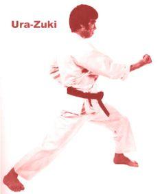 Ura-Zuki