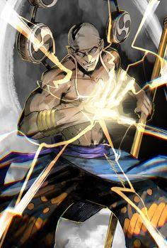 Manga Anime One Piece, One Piece Fanart, Dante Anime, One Piece Wallpaper Iphone, One Piece Ace, 0ne Piece, Lego Movie 2, Anime Crossover, Anime Artwork