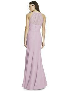 Dessy Bridesmaid style 2994 http://www.dessy.com/dresses/bridesmaid/dessy-style-2994/