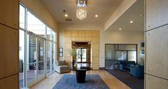 214-352-1788 | 1-3 Bedroom | 4-4 Bath Pavilion Townplace 7700 Greenway Blvd, Dallas, TX. 75209