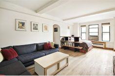 What $2,200/Month Can Rent You Around New York City - Curbed Comparisons - Curbed NY