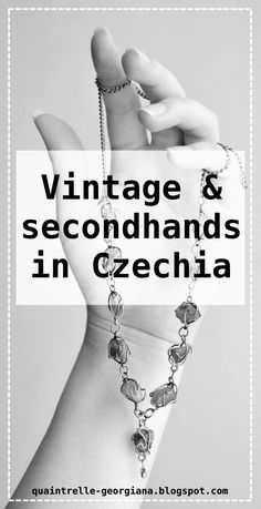 Vintage & secondhand shops in Plzeň, Czechia Vintage Boutique, Vintage Shops, Second Hand Shop, Fashion Vintage, Czech Republic, Fashion History, Fashion Bloggers, Personal Style, Group