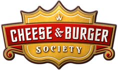 We are the Cheese & Burger Society. We believe that cheese is the Grand Poo-bah of every cheeseburger grilled at a backyard barbecue or flame-broiled at a roadside diner. But not just any slice of cheese, Wisconsin Cheese. So join us as we celebrate the greatest cheeseburgers ever made.