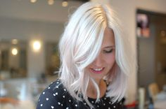 http://www.xovain.com/hair/how-to-prepare-for-a-drastic-hair-change