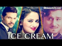 Download Ice Cream Khaungi Song from The Xpose Movie Ft. Honey Singh, Himesh Reshammiya