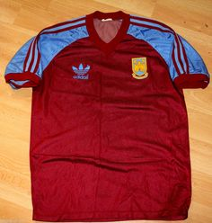 Adidas west ham united whufv classic 1970 s early 1980 s home shirt s m 487ff53f9