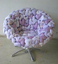 #love , #chair