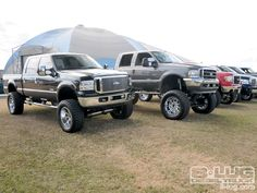 lifted_trucks See more about Lifted Trucks, Trucks and Search. Ram Trucks, Diesel Trucks, Lifted Trucks, Chevrolet Trucks, Chevrolet Silverado, Ford Trucks, Dodge Ram Lifted, Classic Gmc, Silverado Truck