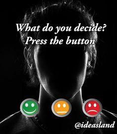 Cada momento decides si ofreces tu mejor versión #psicologia #trabajo #ideas #coaching #empleo #marketing #BuenViernes #Abrazo