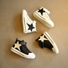 34.00$  Watch here - http://alirit.shopchina.info/go.php?t=32543371349 - 2015 autumn and winter children shoes  child plus velvet high shoes child sport shoes,boys shoes,girls shoes  #aliexpress