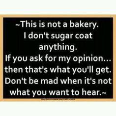 You said I can't, So I am! - Get a Free Diet Blog at MyFitnessPal.com