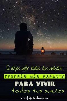 #optimismo http://www.forjahispalense.com/