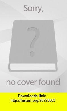 Making Friends (New Baby ) (9780744514896) Jan Ormerod , ISBN-10: 0744514894  , ISBN-13: 978-0744514896 ,  , tutorials , pdf , ebook , torrent , downloads , rapidshare , filesonic , hotfile , megaupload , fileserve