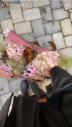 📸matildadjerf Mazzy Star, Bloom Baby, No Rain, Hard To Love, Photo Dump, Autumn Inspiration, Fashion Inspiration, My Flower, Pretty Flowers