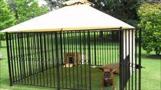 8 Profound Cool Ideas: Wall Fence Design iron fence and gates.Concrete Fence Decks brick fence and gates. Brick Fence, Front Yard Fence, Farm Fence, Fence Art, Fenced In Yard, Pallet Fence, Metal Fence, Gabion Fence, Glass Fence
