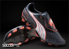 Adidas Ultra Boost 1.0 OG colorway back SHIBUYA quality