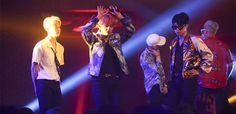 #BTS #방탄소년단 (in the making) FIRE MV.