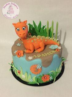 Dětské dorty - Úžasné dorty - Markéta Sukupová Naruto, Unicorn, Birthday Cake, Birthday Cakes, Cake Birthday, Unicorns, Birthday Sheet Cakes