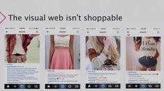 Tim Weingarten:. Tim Weingarten, co-founder of social shopping website The Hunt, spoke about how online shopping behavior centers around fas...