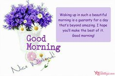 Create Your Own Flower Good Morning Greeting Cards Images Good Morning Greeting Cards, Greeting Card Maker, Good Morning Greetings, Good Morning Wishes, Beautiful Morning Quotes, Morning Quotes Images, Morning Pictures, Good Morning Quotes, Good Morning Picture