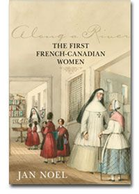 Lots of hard-to-find history and genealogy books for those seeking their Quebec and French Canadian roots Canadian Culture, Canadian History, Women In History, Family History, Canadian French, Canada, Family Roots, Daughters Of The King, Family Genealogy