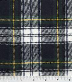 Flannel Shirting Fabric Navy GreenFlannel Shirting Fabric Navy Green. $5.39 on sale (40% off)