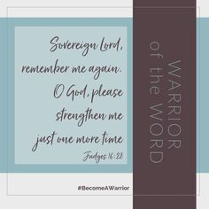Call upon the Lord for strength when you are in need . He will supply! Daily Bible, Daily Devotional, Call Upon The Lord, Chronological Bible, Fight The Good Fight, Armor Of God, Verse Of The Day, Word Of God, Bible Verses