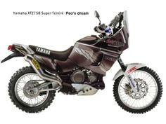 http://s223.photobucket.com/user/peopolly/media/Yamaha-XTZ750-SuperTenere-199522.jpg.html