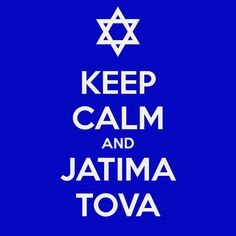 Just love them Keep Calm And Love, Just Love, Yom Kippur, Yoga Moves, Life Advice, Helping Others, Good Things, Words, Teen Wolf