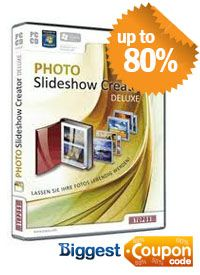 Customer reviews about the Photo Slideshow Creator Deluxe has been overwhelming. Many people who bought the software are happy and claimed it worked well for them as it delivered all that was promised by the software creator especially in the area of flexibility.