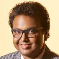 d imman mp3 songs free download