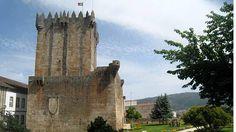 Región de Chaves Verín asiste a feria Xantar en Galicia