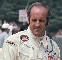 Denny Hulme. The 1967 Championship was essentially an internal affair within the Brabham team for most of the year, but the new Lotus 49 gave Jim Clark and Graham Hill the opportunity to bite back. But two wins in the 11-race Championship, at Monte Carlo and the ferocious Nürburgring (the Green Hell), and a series of strong points finishes, gave Hulme the advantage. He won the Championship by five points from Brabham, and a further five from Jim Clark.