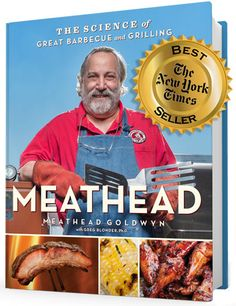 Meet%20Meathead%2C%20the%20Hedonism%20Evangelist%20and%20BBQ%20Whisperer%2C%20and%20read%20his%20bio%20and%20life%20in%20barbecue%2C%20wine%2C%20and%20art.