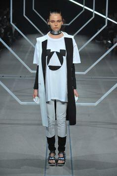 ATSUSHI NAKASHIMA | Mercedes-Benz Fashion Week TOKYO